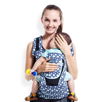 d3cfd48527e China Wholesale Ergonomic Baby Sling Carrier Wrap - Buy Baby ...