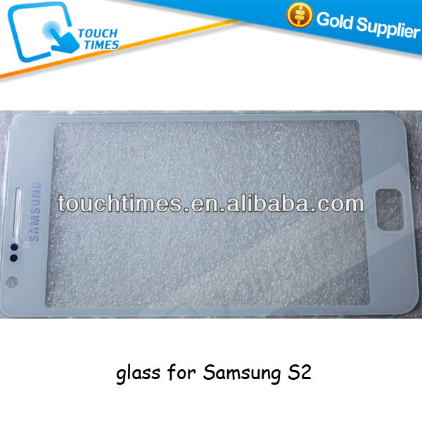 Full Set Mobile Phone Glasses on Sale for Samsung Galaxy S1 S2 S3 S4 S3 mini S4 mini Note 1 2 3 Mega for Ipad Iphone HTC Nokia