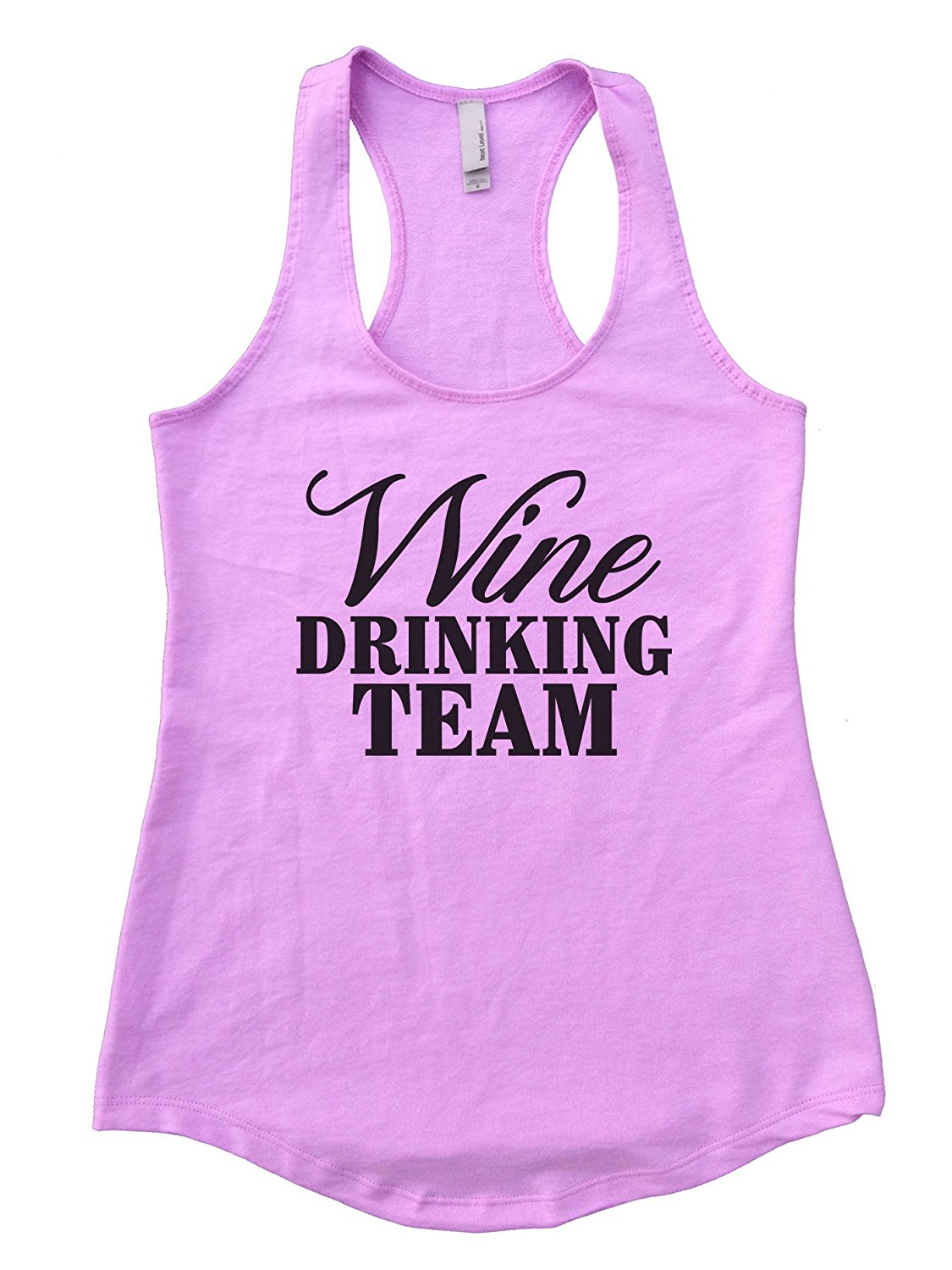 Cheap Funny Wine Team Names, find Funny Wine Team Names