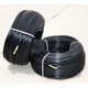 50mm SDR11 Flexible 2 Inch HDPE Water Pipe