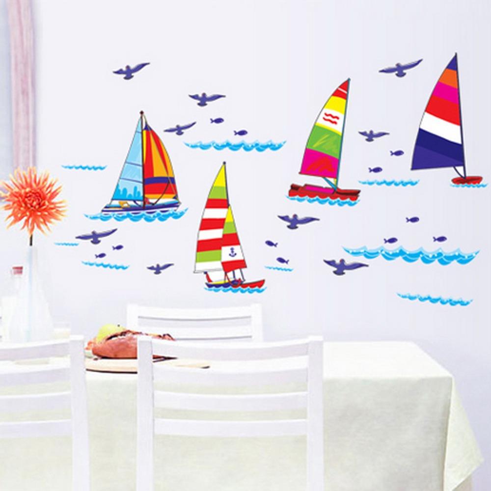 vinyle salle de bains wallpaper peinture. Black Bedroom Furniture Sets. Home Design Ideas