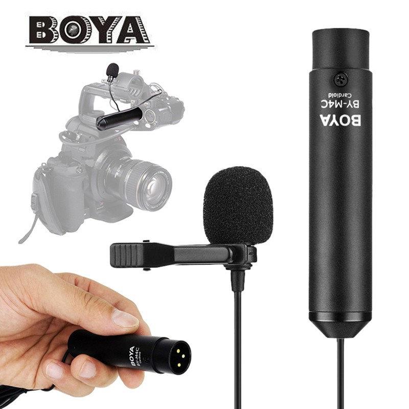New Khong Day Hidden Microphone Mini Wireless Hidden Microphone Với
