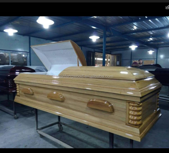 1792105 Batesville Casket Prices Funeral Equipment - Buy Batesville Casket  Prices,Good Price Funeral Equipment,Hot Sale Burial Wooden Casket Product