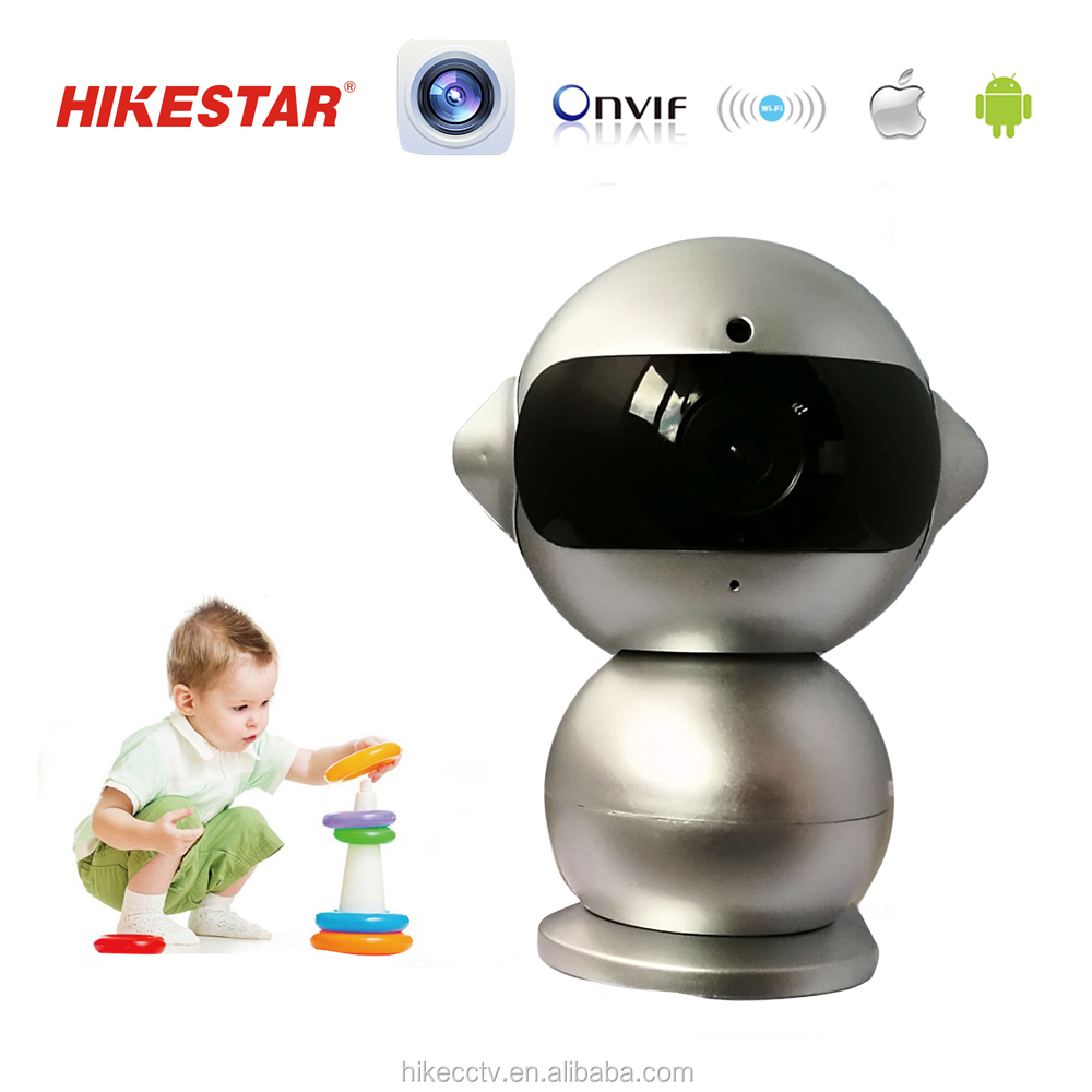 Inurl Viewerframe Mode Motion Network Camera  Inurl Viewerframe Mode Motion  Network Camera Suppliers and Manufacturers at Alibaba com. Inurl Viewerframe Mode Motion Network Camera  Inurl Viewerframe