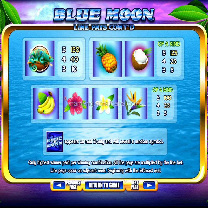 Raging bull casino daily free spins