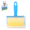 Mr.SIGA Pet Cleaning Lint Roller