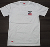 Top quality men print t-shirt flag usa buyer request t.shirt