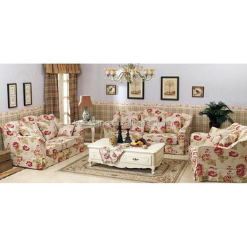 Brilliant Red Floral Fabric Sofa Design Buy Red Floral Sofa Floral Design Sofa Floral Fabric Sofa Product On Alibaba Com Gmtry Best Dining Table And Chair Ideas Images Gmtryco