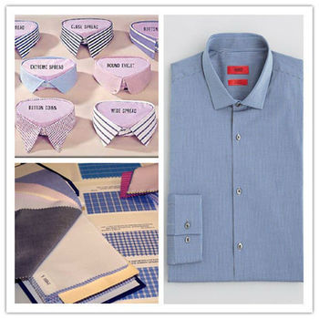 latest shirt designs for men mens dress shirt 2014 buy