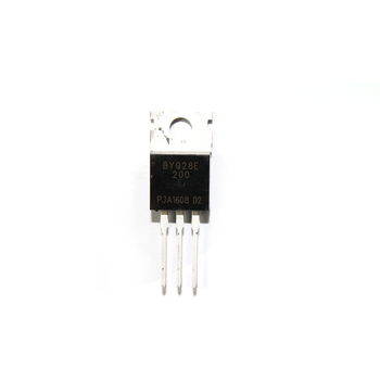 New Original IC BYQ28E 200