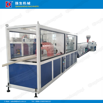 equipment for the production of building materials  Zhangjiagang