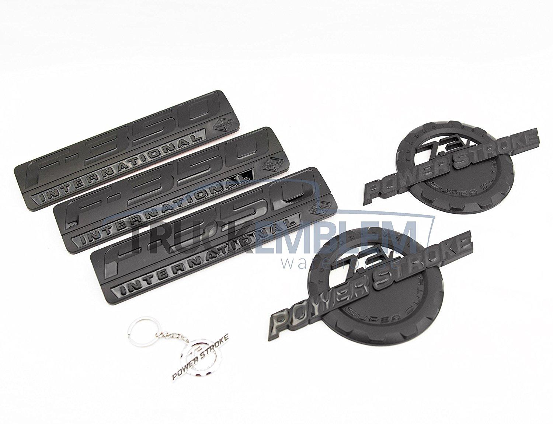 Carbolook Hose /& Stainless Blue Banjos Pro Braking PBK2828-CAR-BLU Front//Rear Braided Brake Line