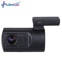 Meegopad M6S super dvr <span class=keywords><strong>camera</strong></span> met gps tracking auto video <span class=keywords><strong>camera</strong></span> auto <span class=keywords><strong>taxi</strong></span> <span class=keywords><strong>camera</strong></span>