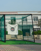 golf net for driving range
