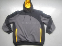 2013 Fashion Unixes Zip-up Hoodies(SSG-3)
