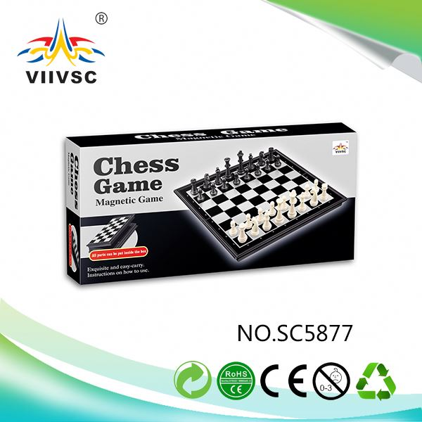 Factory direct sale top quality hand crafted wooden chess pieces Fastest delivery