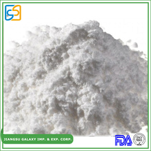 Food additives sweeteners De 10-15 18-20 maltodextrin powder