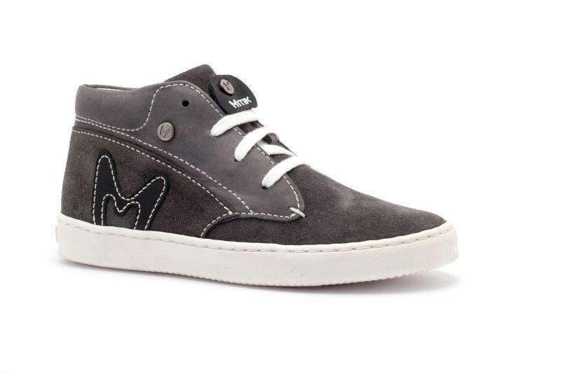 e9296ae25453 Sport Shoes Ankle Boot - Mitik Shoes - Boris Mid - Buy Sport Shoes ...
