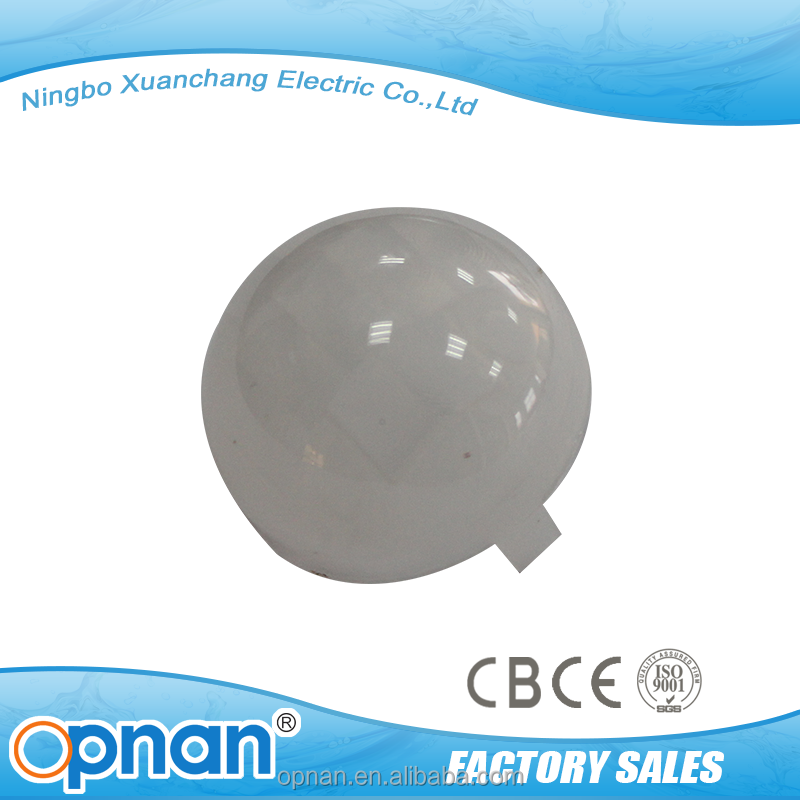 alibaba new style good quality spot fresnel lens for sale