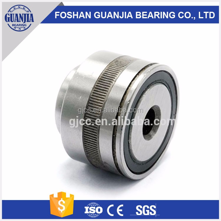 pillow block bearings lowes. nbc bearing price list, list suppliers and manufacturers at alibaba.com pillow block bearings lowes l