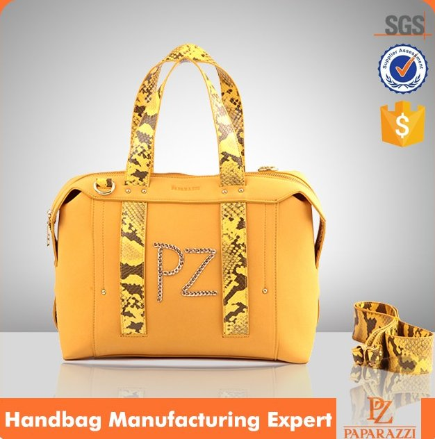 5856-2017 Exotic snake grain embossed genuine cowhide leather bag brand women bag