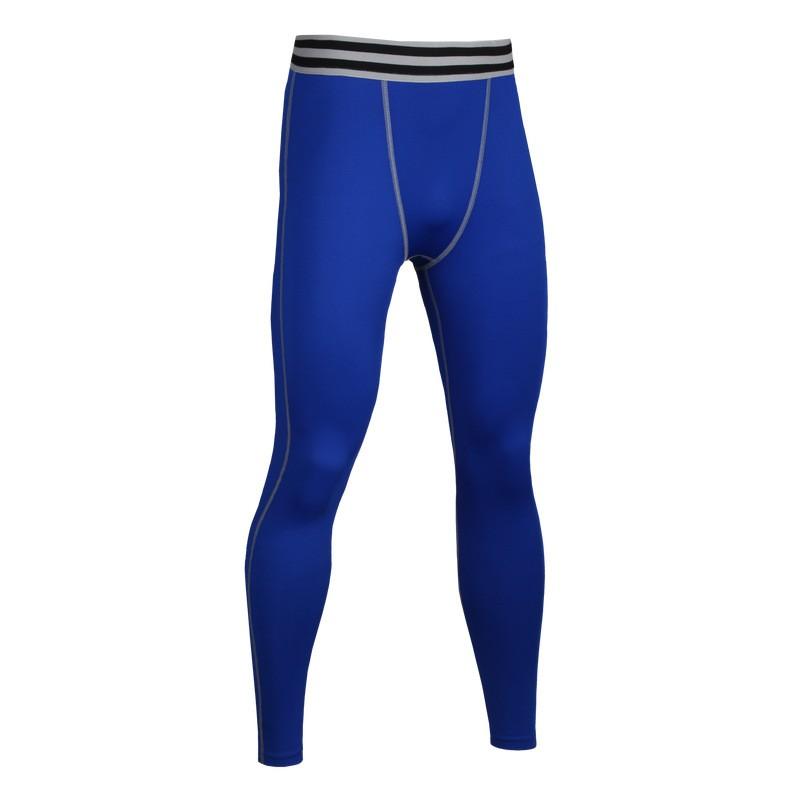 Compression Gym Pant 5