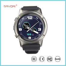 In 2017 S-W26C Smart Watch Sport Bluetooth Wristwatch Smart Watch with Dial SMS Remind