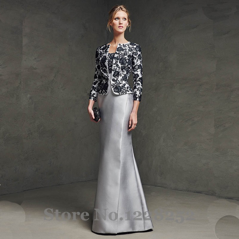 Perfect Mother Of The Bride Evening Dresses Uk Ornament Wedding