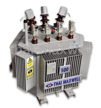 3d Wound Core Oil-immersed Transformer - Buy 3d Transformer Product on  Alibaba com