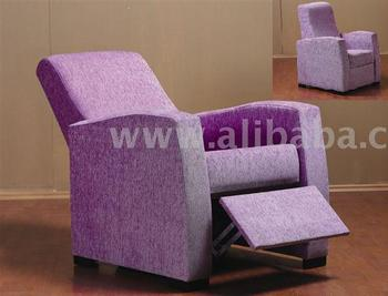 Recliner Tv Armchair By Starline Furniture   Buy Recliner Product On  Alibaba.com