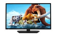 wholesale 32 inch lcd tv with vga port