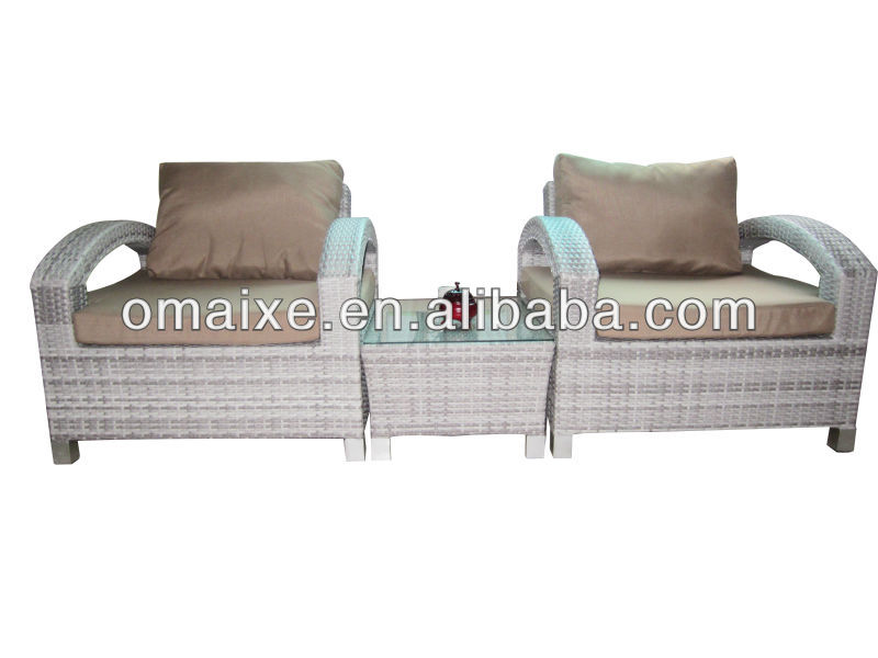 Better Homes & Gardens Furniture, Better Homes & Gardens Furniture ...