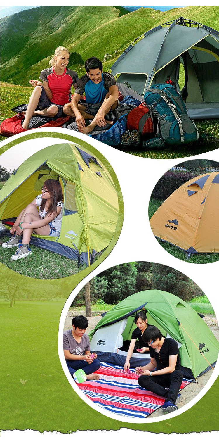 Rocvan Pop Up Vestir Cambiar Carpa Ducha Para Camping Playa Al Aire Libre Inodoro Portátil Con Bolsa De Transporte Buy Rocvan Pop Tocador Cambiante