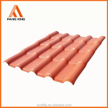 Types Of Roof Covering, Types Of Roof Covering Suppliers And Manufacturers  At Alibaba.com