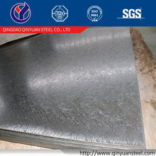galvanized steel sheet 2mm thick, galvanized sheet metal roofing