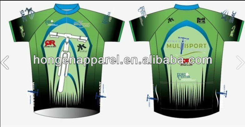 Great quality short sleeve bike wear cycling clothes,race bicycle clothing,bicycle clothes specialized