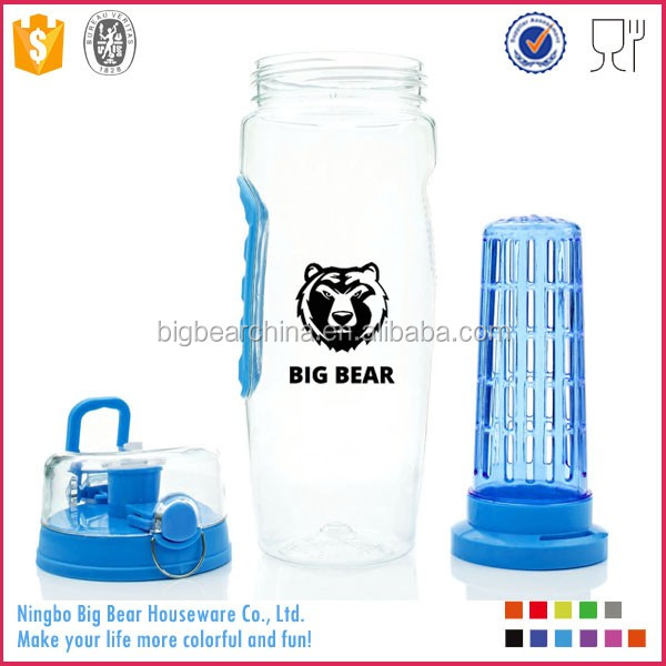 32oz plastic water bottle bpa free 32oz plastic water bottle bpa free suppliers and at alibabacom