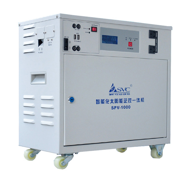 Wholesale China Import Home Solar Energy System Price