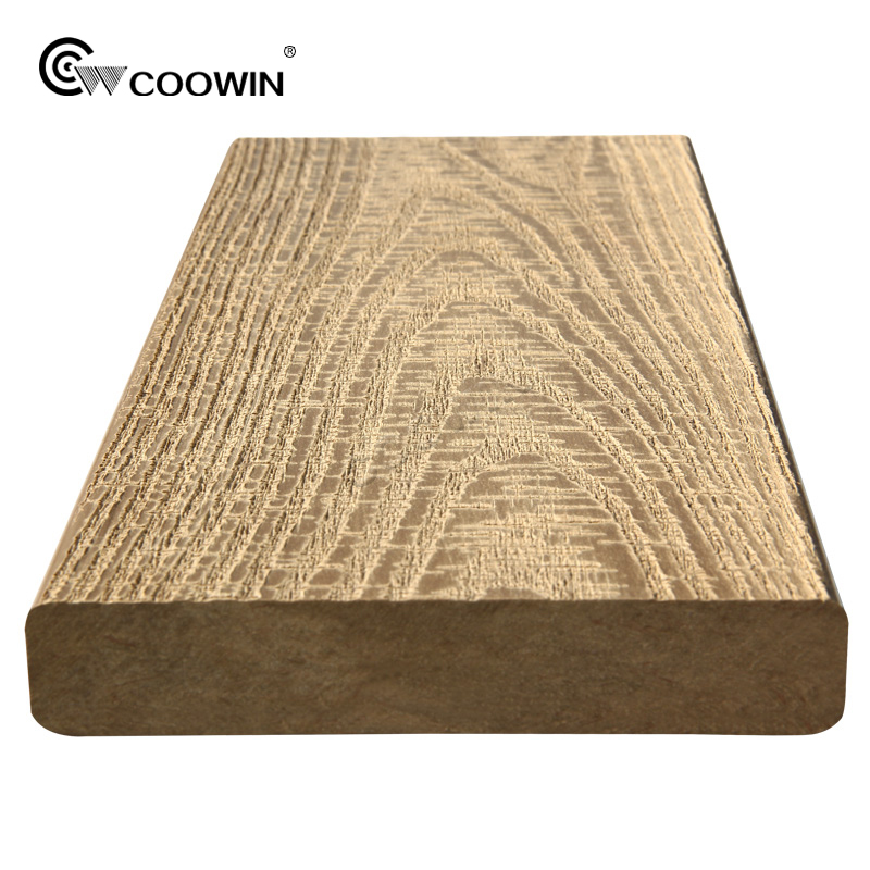 Rubber Wood Floor Decking, Rubber Wood Floor Decking Suppliers And  Manufacturers At Alibaba.com