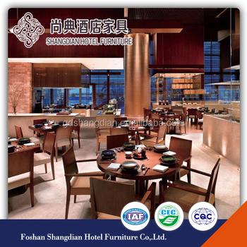 antique restaurant furniture. Simple Furniture 2016 Restaurant Furniturechinese Furnitureantique Chinese  Wooden ChairJDKT004 With Antique Furniture