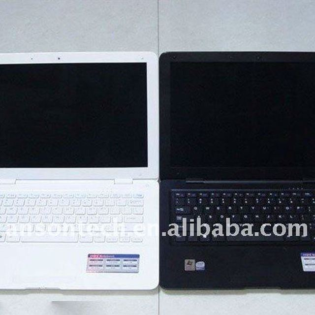 Buy Cheap China windows 7 netbooks xp Products, Find China