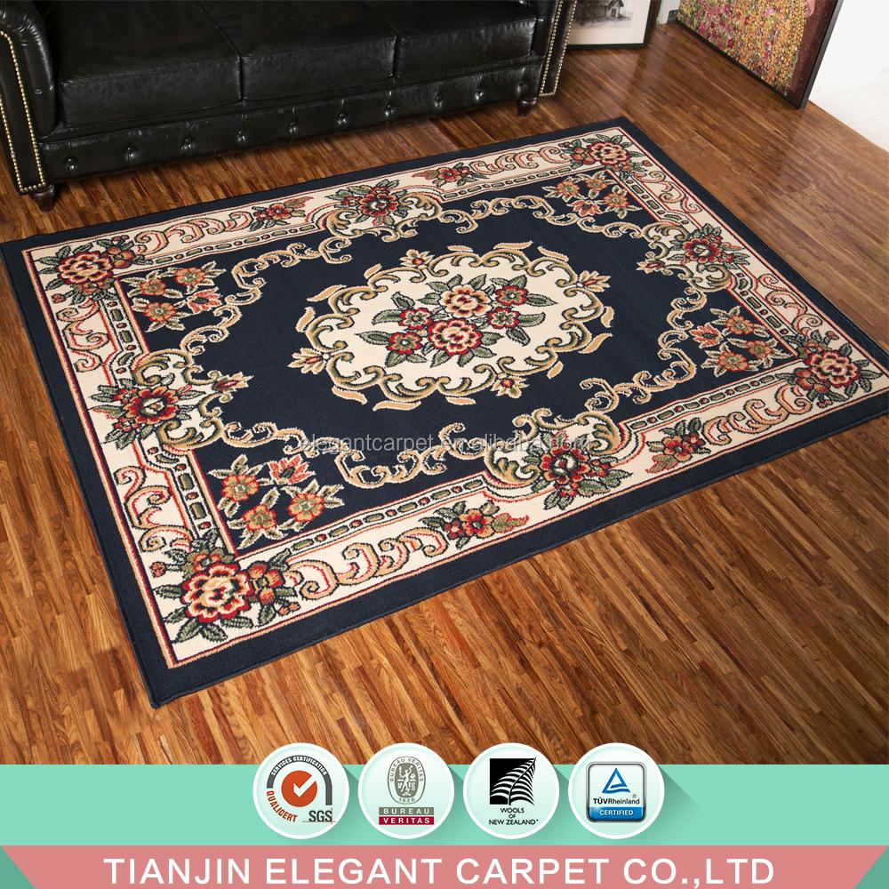 persan style pas cher bcf tapis et tapis fantaisie tapis pour la maison tapis id de produit. Black Bedroom Furniture Sets. Home Design Ideas