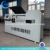 cnc automatic 2d reinforced stirrup bending machine form wire