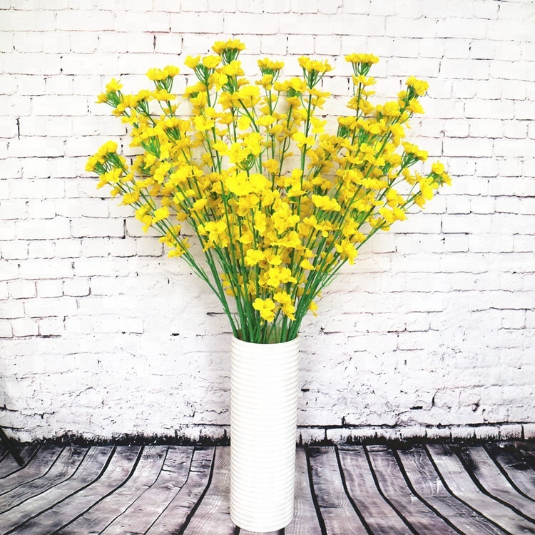 Cari Terbaik Background Bunga Cantik Produsen Dan Background