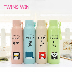 Korean Water Bottle Korean Water Bottle Suppliers And Manufacturers