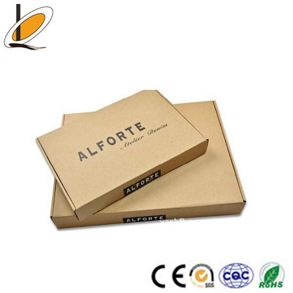 corrugated raw material custom printing box packaging shipping carton  sc 1 st  Alibaba & carton raw material-Source quality carton raw material from Global ... Aboutintivar.Com