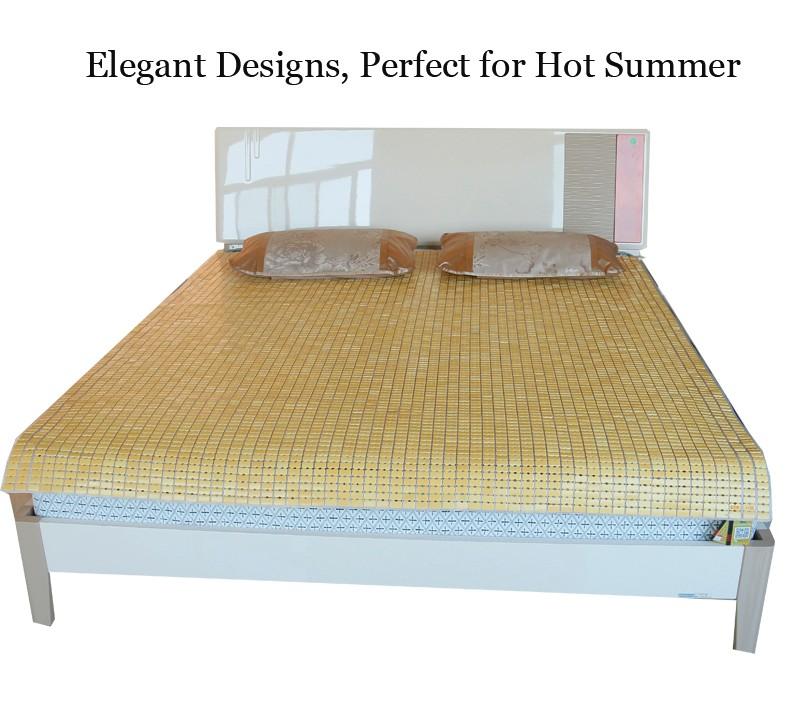Finden Sie Hohe Qualität Japanische Matratze Hersteller und ...