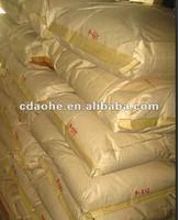 Biological Fertilizer Calcium amino acid plus humic acid