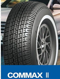 wholesale cheap tyre radial car tires for sale 15 inch