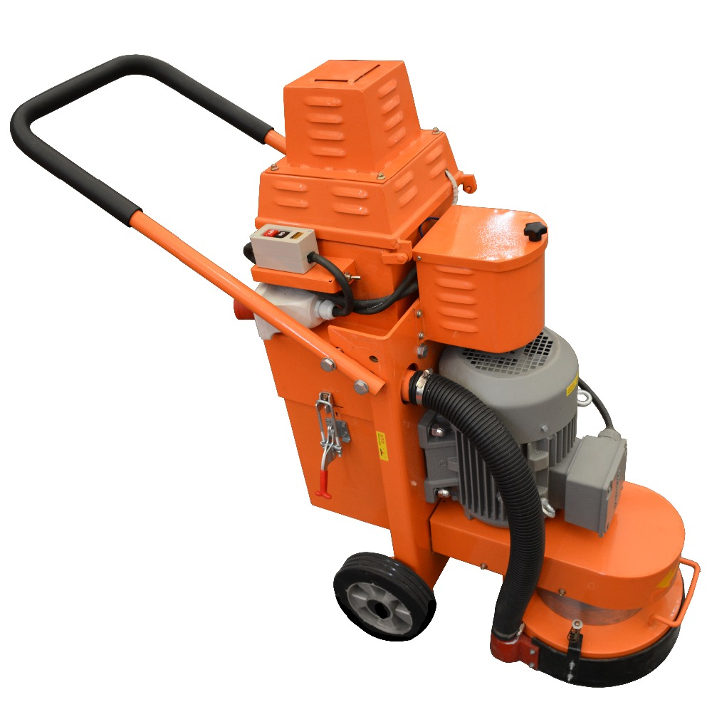 Tile removal machine wholesale remove machine suppliers alibaba dailygadgetfo Images